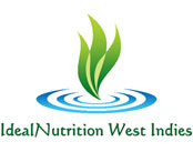 Ideal Nutriton West Indies